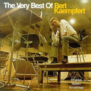 Bert Kaempfert - The Bert Kaempfert Collection -