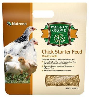 5lb-chick-start-grower-by-cargill