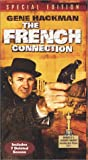 The French Connection [VHS]