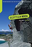 Scottish Rock: South v. 1