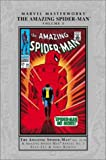 Marvel Masterworks: Amazing Spider-Man Vol. 5 (0785111905) by Stan Lee