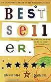 Alessandro Gallenzi Bestseller