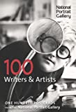 img - for 100 Writers and Artists: 100 Postcards in a Box book / textbook / text book