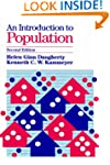 An Introduction To Population: Second...