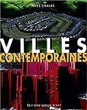 echange, troc Yves Chalas - Villes contemporaines