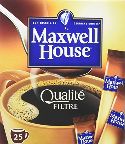 maxwell-house-qualite-filtre-soluble-25-sticks