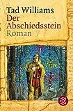 Der Abschiedsstein: Roman