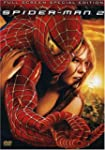 Spider-Man 2 (Full Screen Special Edi...