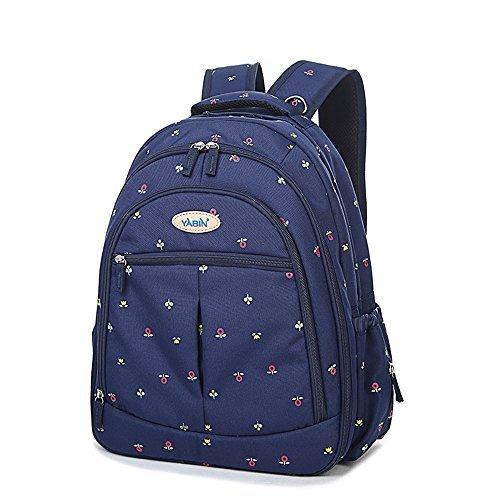 multifunctional-mummy-large-capacity-backpack-baby-diaper-nappy-bag-nursery-changing-bag-handbag-sho