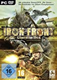 Iron Front - Liberation 1944 - [PC]