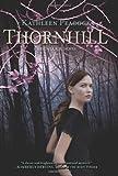 Thornhill (Hemlock)