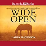 Wide Open | Larry Bjornson