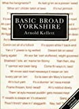Basic Broad Yorkshire