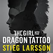 The Girl with the Dragon Tattoo: The Millennium Trilogy, Volume 1 | Stieg Larsson