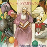 Fable of the Seven Pillows