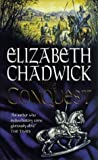 Elizabeth Chadwick The Conquest