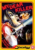 Strip Nude for Your Killer [Import anglais]