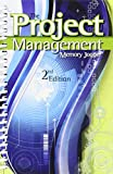 img - for The Project Management Memory Jogger book / textbook / text book