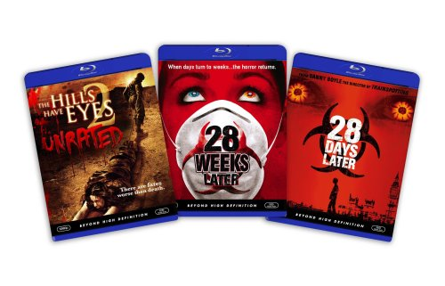 Blu-ray-Horror-Bundle-The-Hills-Have-Eyes-2-28-Weeks-Later-28-Days-Later-Amazoncom-Exclusive