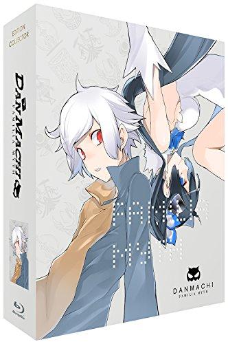 danmachi-familia-myth-integrale-edition-collector-limitee-combo-blu-ray-dvd