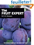 The Fruit Expert: The world's best-se...