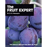 The Fruit Expert (Expert Series)by Dr. D.G. Hessayon