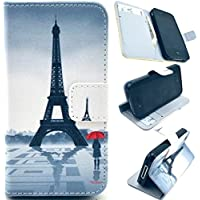 4S Case,4S Cover,case For 4s,for 4s Case,iPhone 4 Case,iPhone 4S Case,iPhone 4 Cover,iPhone 4 Leather Case,iPhone...