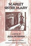 Image of Scarlet Sister Mary: A Novel