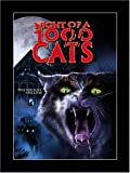 echange, troc Night of a 1000 Cats [Import USA Zone 1]