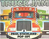 Truck Jam (1929927037) by Stickland, Paul