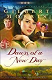 Dawn of a New Day (American Century Series #7)