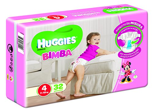 huggies-bimba-couches-taille-4-7-18-kg-32-couches