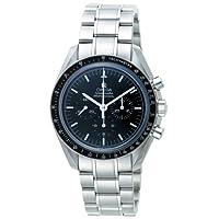 [オメガ]OMEGA 腕時計 スピードマスタープロフェッショナル 3573.50 メンズ [並行輸入品]