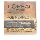 L'Oreal Age Perfect Extraordinary Oil-Cream Day