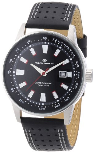 tom-tailor-mens-quartz-watch-5411501-with-leather-strap