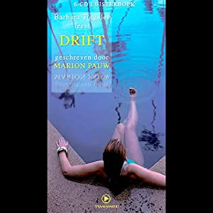 Drift Audiobook