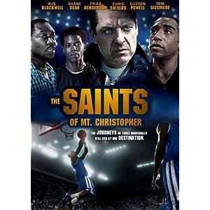 The Saints of Mt. Christopher movie
