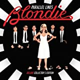 Parallel Lines: Deluxe Collectors Edition Blondie