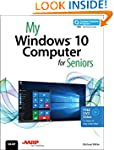 My Windows 10 Computer for Seniors (i...