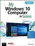 My Windows 10 Computer for Seniors (i...