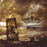 Insidious Awakening by Echidna (2008-09-02)