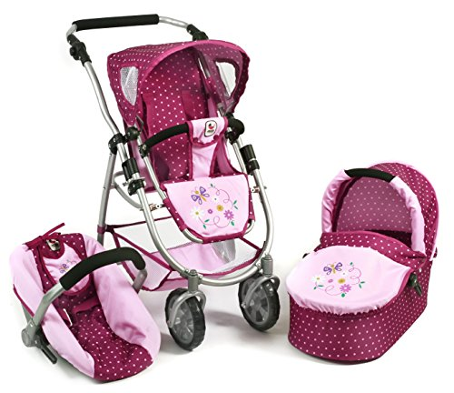 bayer-chic-2000-637-29-3-in-1-combi-emotion-all-in-blackberry-purple-pink
