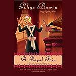 A Royal Pain | Rhys Bowen