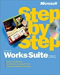 Works 2001 Step by Step (EU-Step by S...