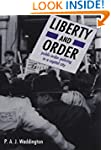 Liberty and Order: Public Order Polic...