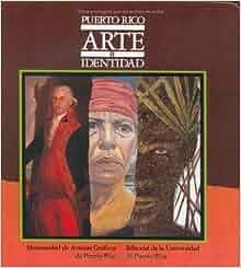 de artistas graficos de Puerto Rico: 9780847702237: Amazon.com: Books