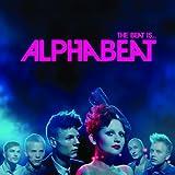 Alphabeat - Q & A