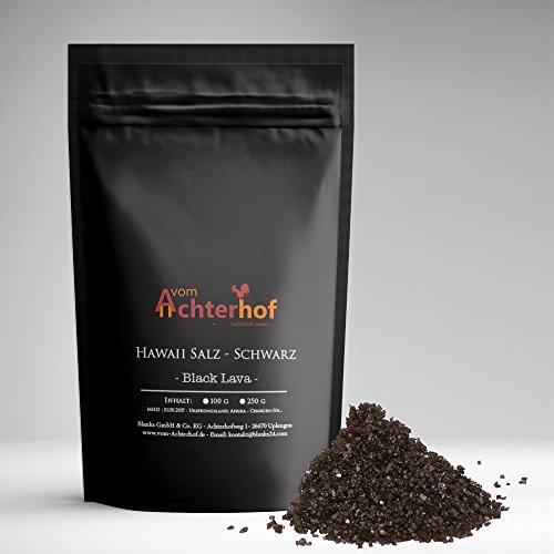 100-g-Hawaii-Salz-schwarz-Gourmetsalz-natrlich-vom-Achterhof
