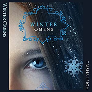 Winter Omens Audiobook