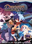 Disgaea: Afternoon of Darkness - The...